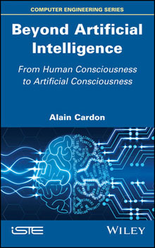 Beyond Artificial Intelligence - Alain Cardon